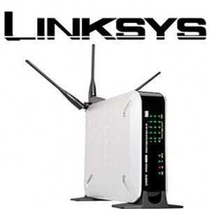 Wrvs4400n Router Linksys