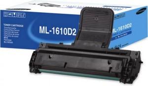 TONER SAMSUNG ML-1610 - ML-1610D2 (ML-1610D2/SEE) en